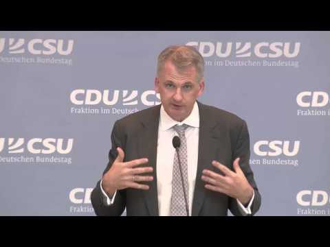 Timothy Snyder on Ukraine's contribution to European history