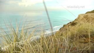 Красивая музыка, легкая, спокойная, вдохновляющая – долгий плейлист relaxdaily – Океанский бриз(Подписывайтесь на канал чтобы не пропустить новые релакс-видео!, 2014-11-06T02:55:31.000Z)