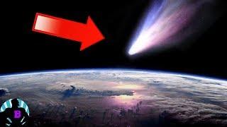 5 Misterios Más Grandes Del Planeta Por fin Resueltos