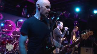 Video AFI - SNOWCATS LIVE AT KROQ download MP3, 3GP, MP4, WEBM, AVI, FLV Agustus 2018