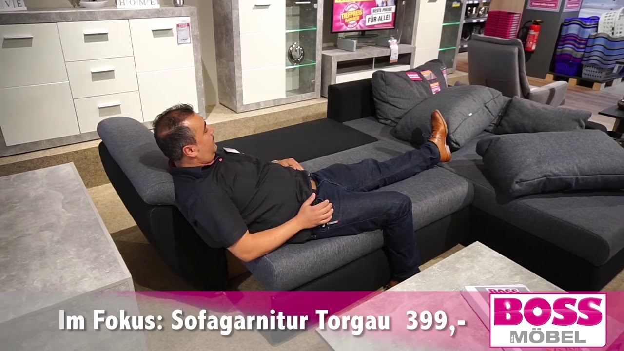 couch freak möbel boss