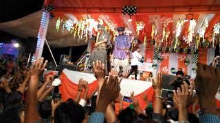 Raju rawal song 2018