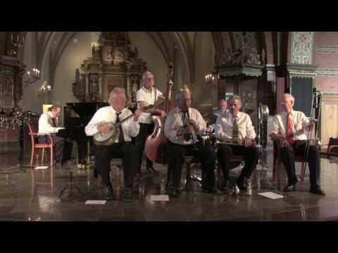 Gota River Jazzmen: New Orleans Jazz