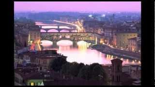Wedding in Italy - Свадьба в Италии(, 2012-03-19T17:47:44.000Z)