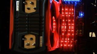 кулер Thermaltake NiC C4(купить http://goo.gl/YYhVH4 Вступайте в нашу группу ВК https://vk.com/techno_kitchen купить http://market.yandex.ru/model.xml?modelid=10475548 ..., 2014-11-30T14:01:15.000Z)