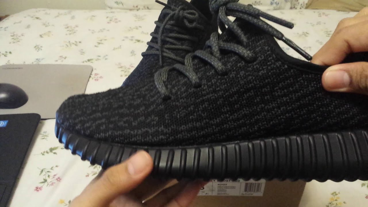 yeezy boost 350 pirate black size 10 adidas x15 review