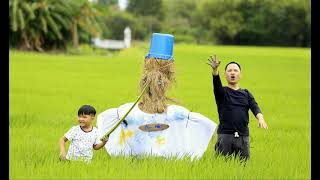 [HPP] Ba kể con nghe - Nguyễn Hải Phong