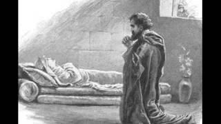 4. А.Медянкин. Богослужение древней церкви. Харизмы Святого Духа