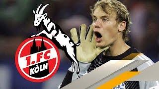 Heynckes verhinderte Neuers Transfer nach Köln | SPORT1