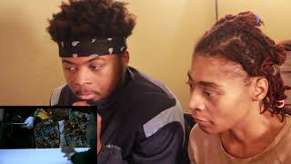 "YO GOTTI ""PUT A DATE ON IT"" FT. LIL BABY 
