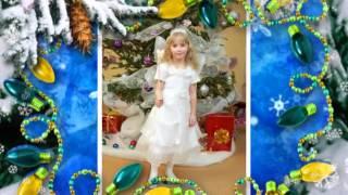 Восточная сказка. Новый год в старшей группе. Детский сад №306 Одесса (пятая часть)(, 2014-10-29T14:25:15.000Z)