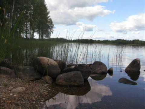 Antti Matikainen: Samaa ikävää +Lyrics - YouTube