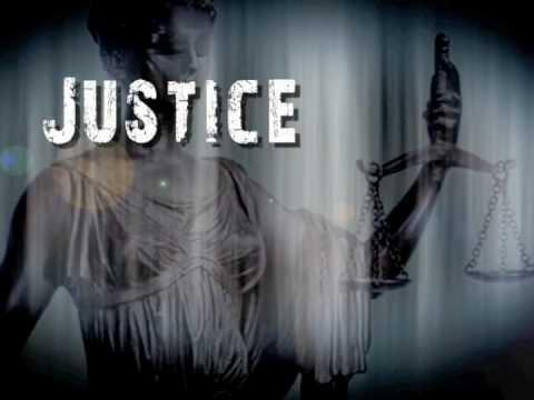 Help us to get justice for Adam Martinez