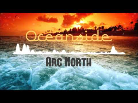 Arc North - Oceanside