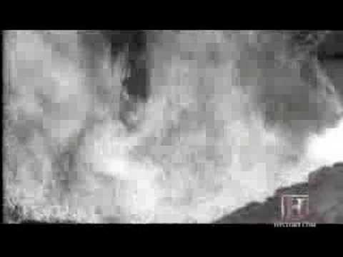 WORLD WAR 2 LOST EVIDENCE - LUZON - PART 4