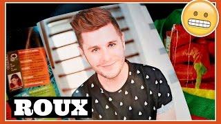 J'AI LES CHEVEUX ROUX | PL Cloutier