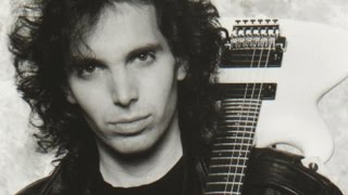 The Ultimate JOE SATRIANI Compilation (3 Hours of Non-Stop Shredding!)