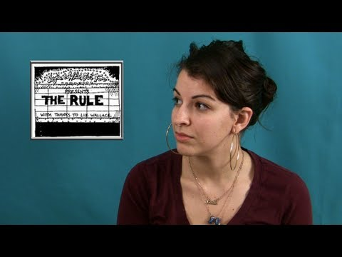 """Thumbnail for the embedded element """"The Bechdel Test for Women in Movies"""""""