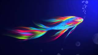 فيروز - عدروب الهوى - جودة عالية - HD