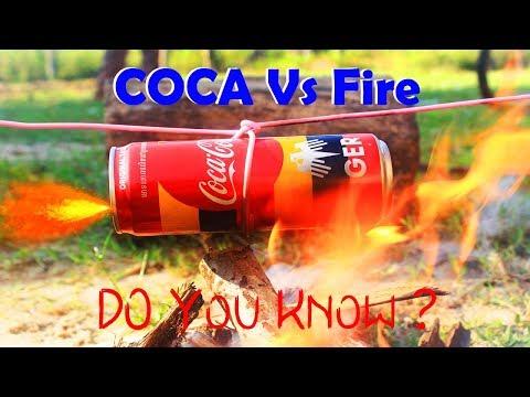 coca-hack-|-coca-vs-fire-|-coca-brake-in-fire-5-minute-|-by-mrs.sa