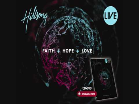 Hillsong Live - We Will See Him