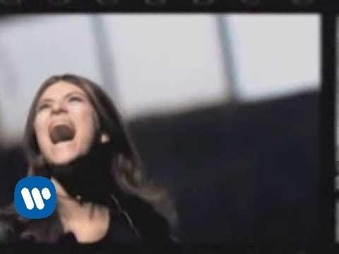 Laura Pausini - Le Cose Che Vivi (Official Video)