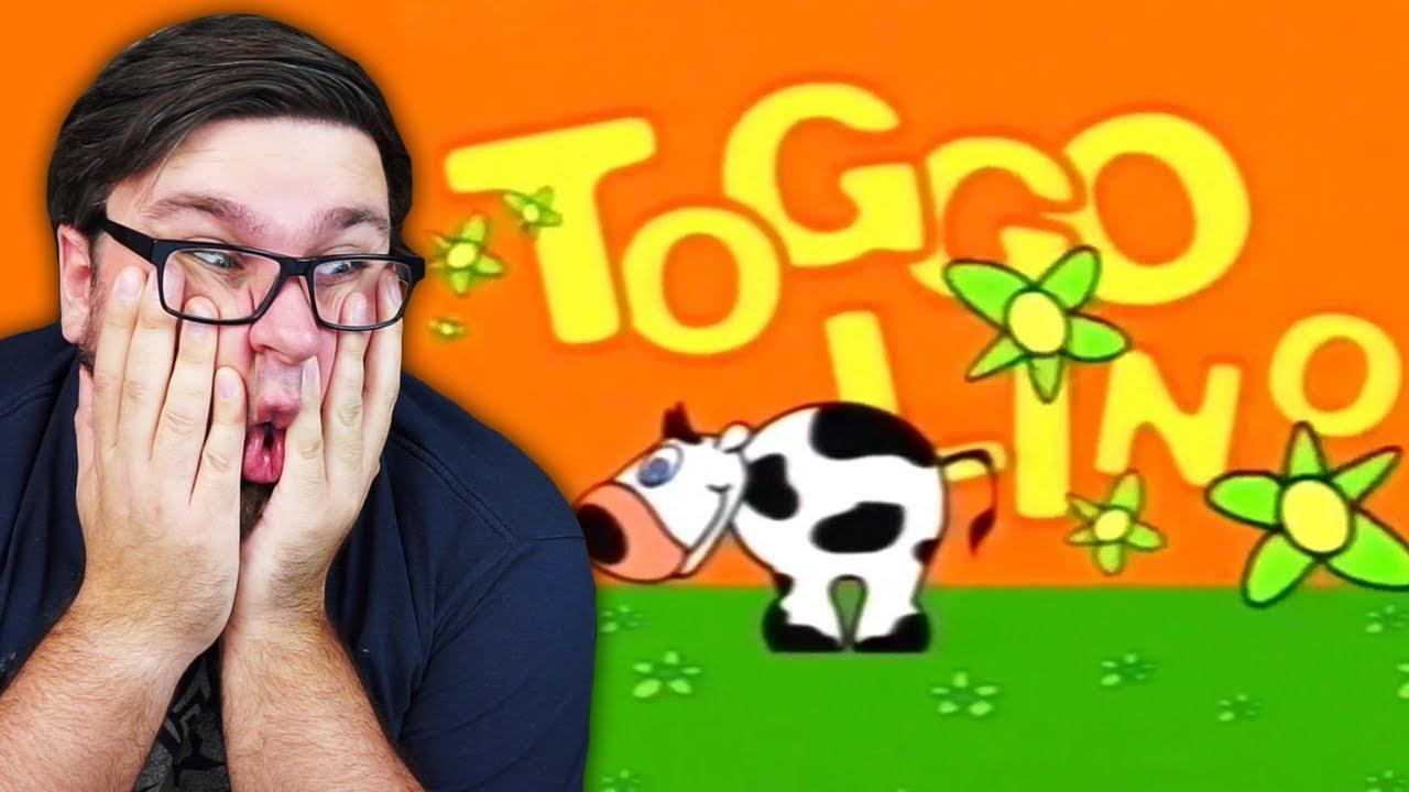 tooggo
