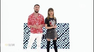 Pop Culture, 13 Korrik 2019 - Top Channel