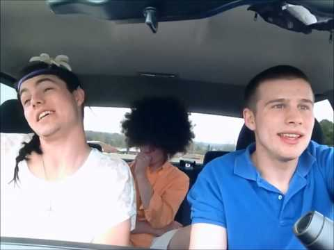 Good looking baseball players sing Disney's Frozen (Love is an Open Door) from YouTube · Duration:  2 minutes 2 seconds