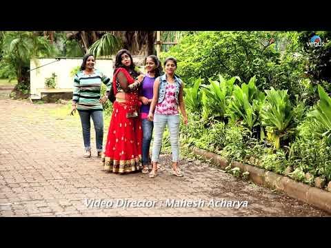 #Bhatar #Bina #fatata #Hoth# Khesari Lal Yadav Full HD Video