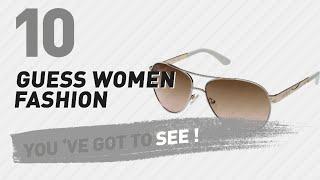 3f38ae41642 Guess Sunglasses   Eyewear Accessories    New   Popular ...
