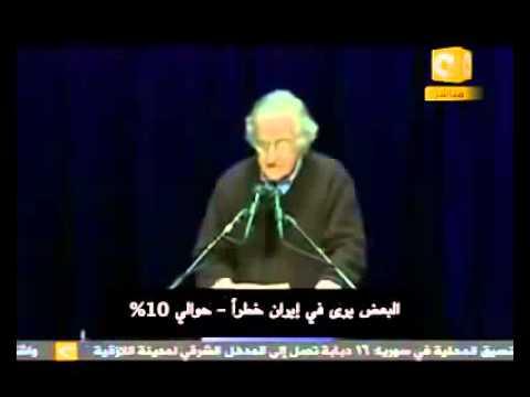 هام جداً .. ما يحدث في العالم العربي فى دقيقتين