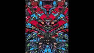 Bertha 5 (Synth Rock by Billy McBride) (MX61 Yamaha)