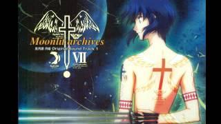 Shingetsutan Tsukihime OST 1 - Doubtless