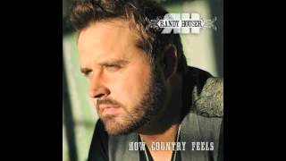 Watch Randy Houser Power Of A Song video