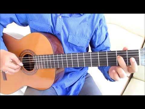 Belajar Kunci Gitar Iwan Fals Buku Ini Aku Pinjam Intro
