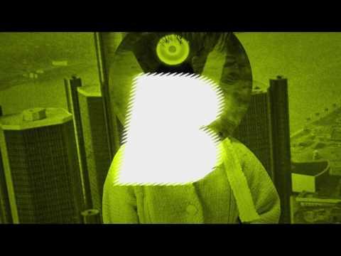 Clean Bandit - Rockabye (feat. Sean Paul & Anne Marie) [Jack Wins Remix]