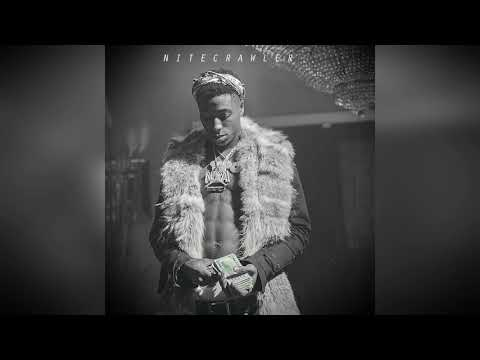 """Awake"" — [NBA Youngboy Type Beat] [2018]"