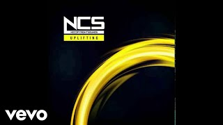 Alan Walker - Fade [NCS Release] (with download link)