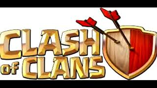 Clash of clans love song