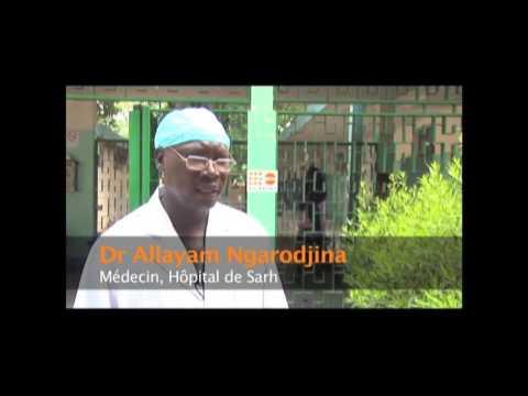Tchad: Idriss Déby Itno parle de l'engagement fort pour la santé de la mère et de l'enfant au Tchad