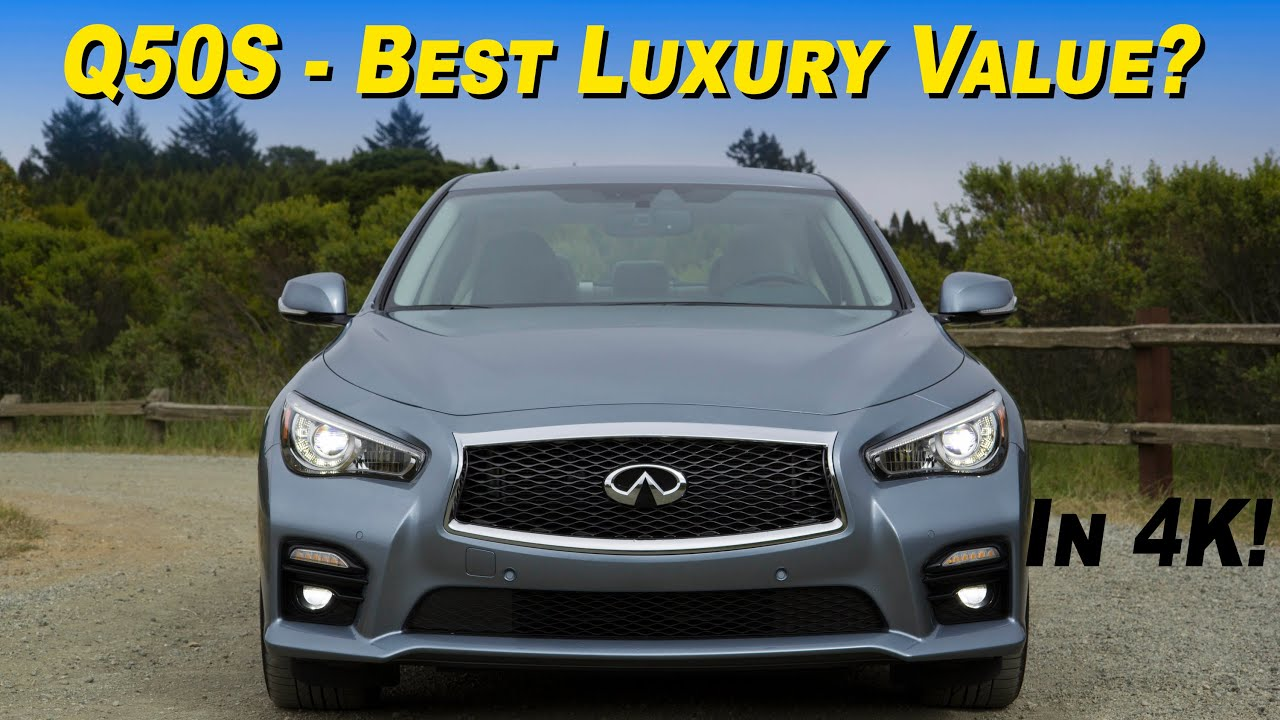 home page infiniti infinity the pin of infinitiluxury new wheelbase long pictures