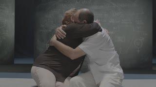 #GraciasProf | ¿Qué hace a un maestro ser un GRAN maestro?
