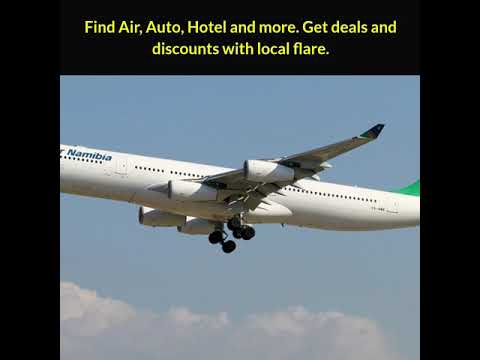 Travelhub.deals Where your choice is our pleasure.