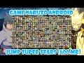game naruto apk android cara download