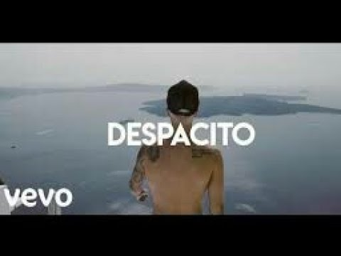 Despacito (Bailey Cover)
