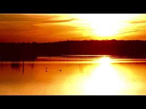 Armin van Buuren feat. Van Velzen - Broken Tonight (Original Mix)