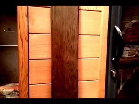 bardage red cedar gris youtube. Black Bedroom Furniture Sets. Home Design Ideas