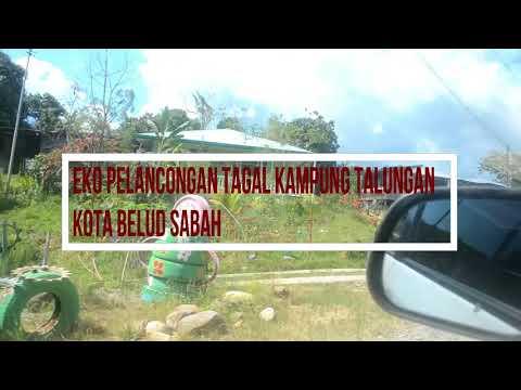 Tempat-tempat menarik di Kota Belud, Sabah