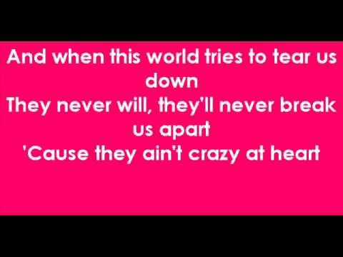silver lining- Jessie J lyrics